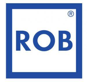 ROB Cemtrex Logo